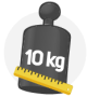 ikony_pobocky_vaha_10kg_+_mira